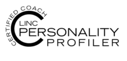 Logo_LPP_Certified Coach_2_schwarz