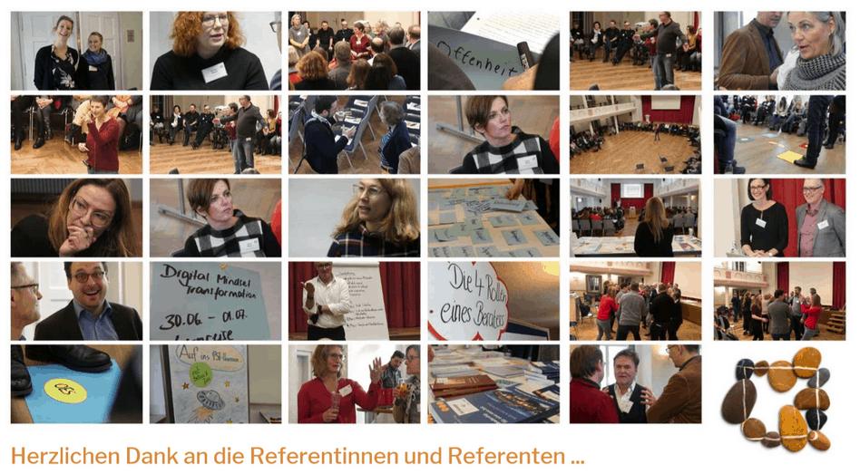 symposium-referenten-businesscoaching